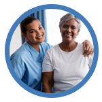 Home Health Care in Raleigh NC