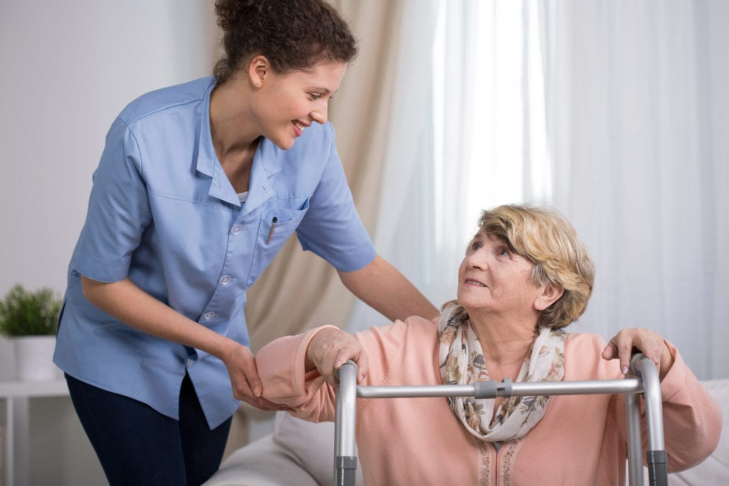Home Care Reviews in Raleigh NC