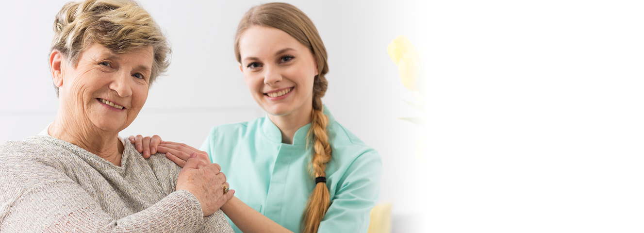 In-Home Care in Raleigh NC