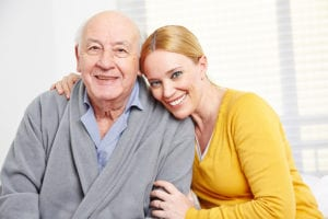 Senior Care Raleigh NC: Talking to Seniors About UTIs