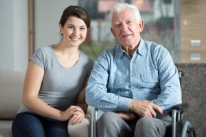 Home Care Greensboro NC: Helping Your Senior with Housekeeping