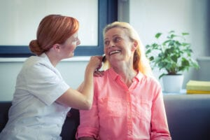 Senior Care Cary, NC: Helpful Grooming Tips