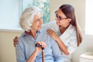 Elderly Care Durham, NC: Respite Care and Seniors