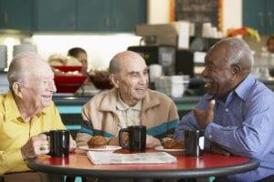 Senior Care Winston-Salem, NC: Senior Care and Transforming Aging Seniors