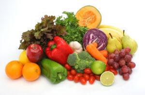 Caregiver in Burlington, NC: Mindful Eating