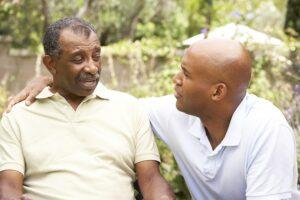 Caregiver Durham, NC: Hiring Professional Caregivers