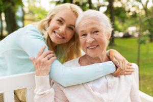 Elderly Care Greensboro, NC: Self Care Tips