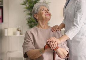 Alzheimers Dementia Care in Raleigh